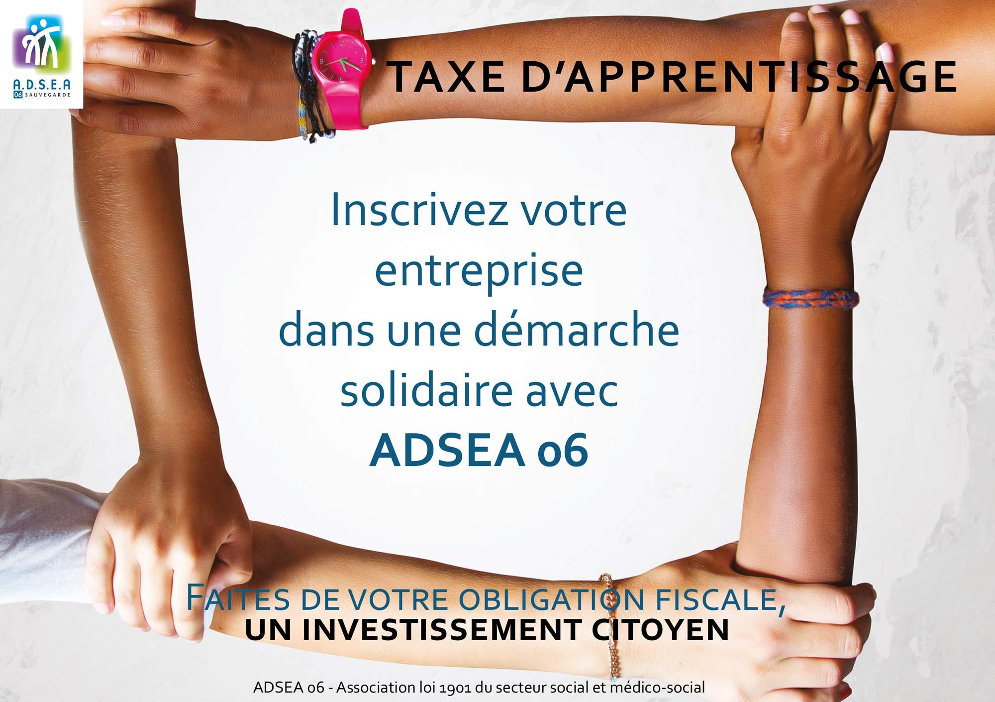 flyer-Taxe-apprentissage-2017web-(1)-(1)-1