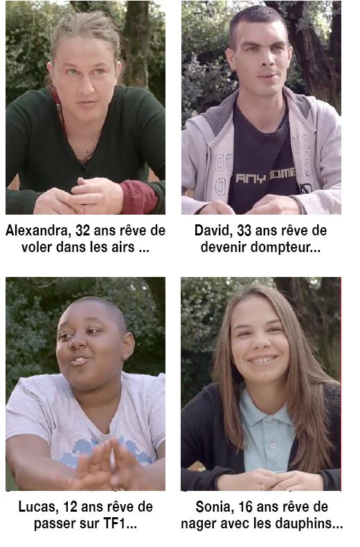 reves-adsea06
