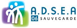 ADSEA 06 | Association Départementale pour la Sauvegarde de l'Enfant à l'Adulte