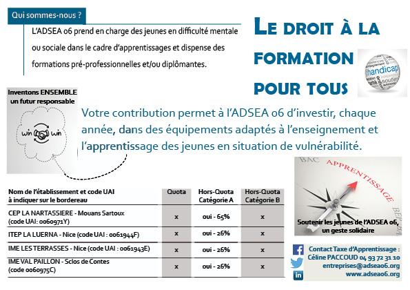flyer Taxe apprentissage 2017(2)