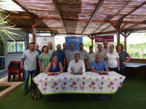 ENEDIS - ADSEA 06 : un partenariat de longue date